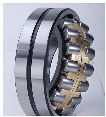 Deep groove ball bearing for huge machinery, 6314, 6315 C3