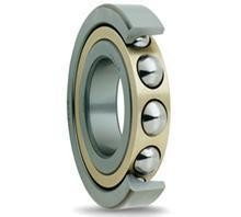 FAG 6418-J20  Single Row Ball Bearings