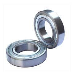 Tahan Panas 16003 71749 6314 16100 6120 6319 C3 6308 Saifan Miniature Bearing