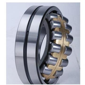 6300 Series Deep Groove Ball Bearing 6300 6301 6302 6303 6304 6305 6306 6307 6308 6309 6310 6311 6312 6313 6314 6315 2rscm/2RS/Zz/Zzcm/DDU/Dducm/C3/P6/Gcr15