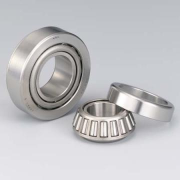 SKF Deep Groove Ball Bearing 6312