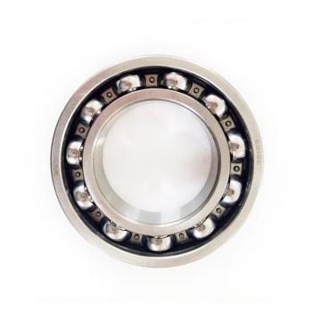 0.984 Inch | 25 Millimeter x 2.047 Inch | 52 Millimeter x 0.709 Inch | 18 Millimeter  TIMKEN 22205CJW33  Spherical Roller Bearings
