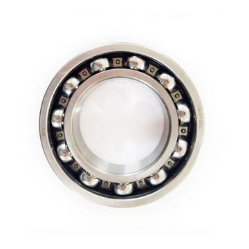 2.5 Inch | 63.5 Millimeter x 3.938 Inch | 100.025 Millimeter x 3.75 Inch | 95.25 Millimeter  RBC BEARINGS B40-EL  Spherical Plain Bearings - Radial