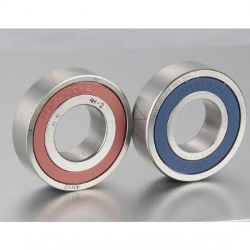 30 mm x 62 mm x 16 mm  TIMKEN 206W  Single Row Ball Bearings