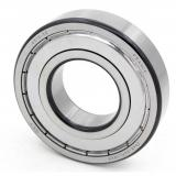 3.15 Inch | 80 Millimeter x 4.921 Inch | 125 Millimeter x 2.598 Inch | 66 Millimeter  SKF 7016 ACD/P4ATBTC  Precision Ball Bearings
