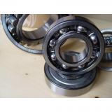 6312 6312zz 6312 2RS Z1V1 Z2V2 Z3V3 ISO Deep Groove Ball Bearing Distributor of SKF NSK NTN NACHI Koyo OEM