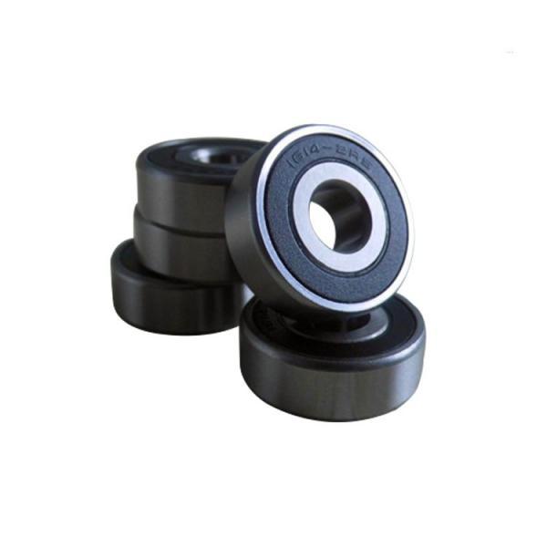 timken 203rr2 bearing #2 image